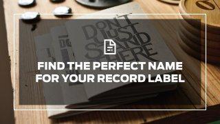 HTSR-labelname